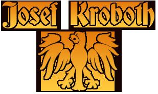 Josef Kroboth